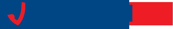 Miocic Vs Cormier Test Logo